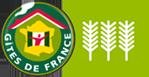 Gîte de France - 3 épis